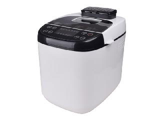 KL-LCBM306 Bread Maker