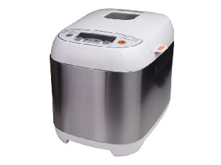 KL-LCBM301 Bread Maker