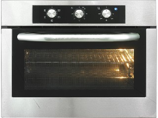 KL-RBEO401A BUILD-IN ELECTRICAL OVEN