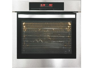 KL-RBEO402B BUILD-IN ELECTRIC OVEN
