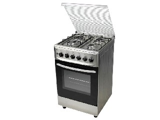 Free Standing Oven KL-GSXW603