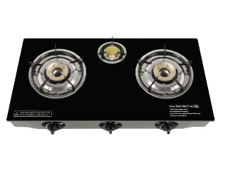 Table gas stove KL-GSXW801