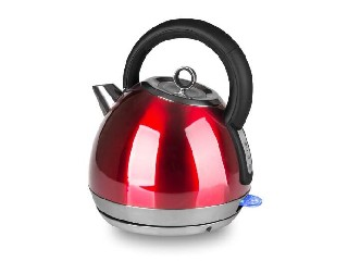 Electric Kettle KL-YEK780