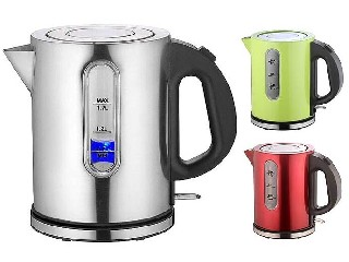 Electric Kettle KL-YEK767
