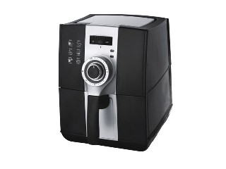 KL-HBDF203 Air Fryer