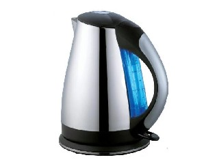 Electric Kettle KL-YEK721