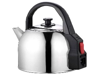 Electric Kettle KL-YEK728A