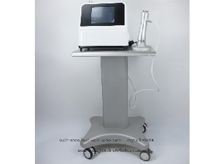 Hot New Products/Shockwave Therapy/Shockwave Therapy Machine Price