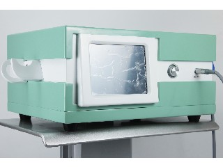 Medical Equipments Shockwave