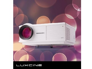 Home cinema LED Projector- ESP200IH