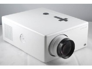 Luxcine HD Ready projector-ESP200IM