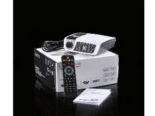 NEWEST!!! dlp 1080p hd projector C5