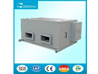 10ton Ceiling mounted type central air conditioner