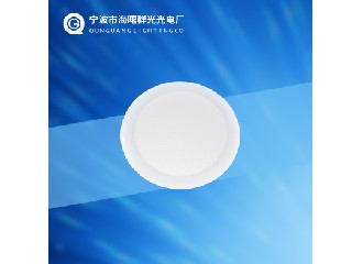 PANEL LED LIGHT QG-PL18W