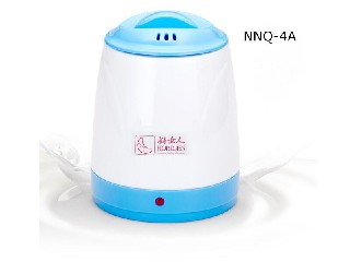 NNQ-4A Bottle Warmer