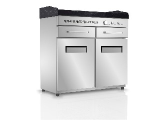 dish disinfection cabinet dish sterilizing cabinet kitchen tv under cabinet