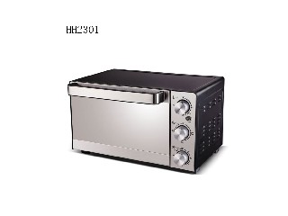 home kitchen appliance countertop cheap 110V 220V electric toaster small size cake bread pizza bakin