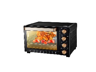 21L 23L 30L 35L electric toaster oven toaster ovens toaster with hotplate  HH35