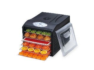 Household Use dehydrator