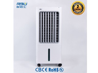 Water Room Air Cooler  RBW LG-16D