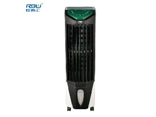 Evaporative Air Cooler For Room Use  RBW LL-V8