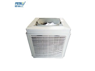 Window Swamp Cooler RBW 18D/18A