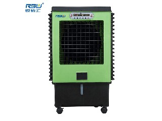 Best Price Evaporative Coolers  RBW SF05A