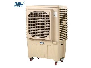 Axial Industrial Air Cooler  RBW-SF08