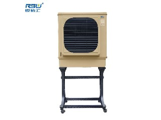 Desert Industrial Air Cooler  RBW-SF06P2
