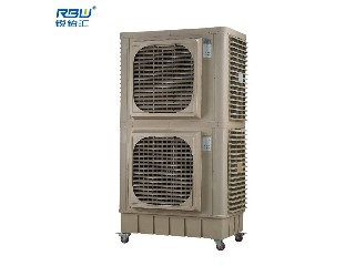 Outdoor Industrial Air Cooler  10B/10C/10L