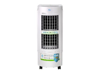 20L Water Tank Room Air Cooler  RBW LL-Q8A1/B1