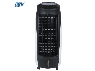 New Air Cooler For Room  RBW LL-R9