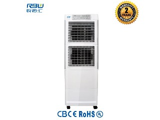 Portable Room Air Cooler  RBW LL-V9A