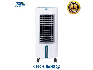 Energy Saving Room Air Cooler  RBW LG-16D