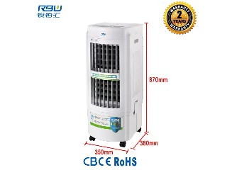 Evaporative Air Cooler For Room RBW LL-Q8A1/B1