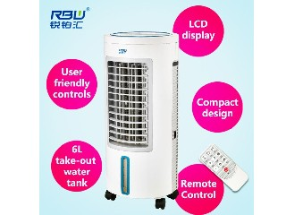 Swamp Cooler Companies  RBW LG -16D
