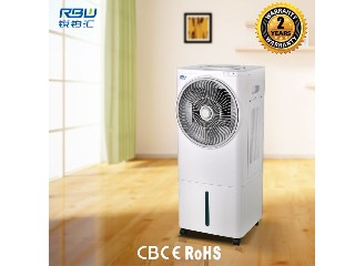 Small Indoor Swamp Cooler  RBW LL-16B