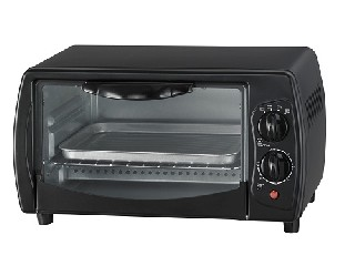 toaster oven  (Model:CZ09C)