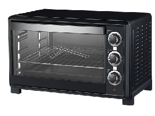 Electric oven  (Model:CZ30D)