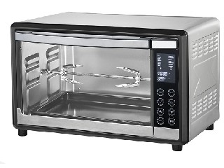 Digital oven  (Model:CZ30E)