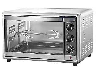 Electric oven  (Model:CZ45C)