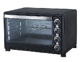 Electric oven  (Model:CZ60A)