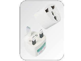 Travel Plug Adapter  No:XY-158