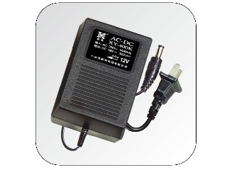 DC Power  No:XY-400K 12V