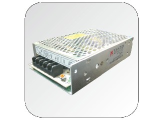 Switching power supply  No:XY-S-75-24