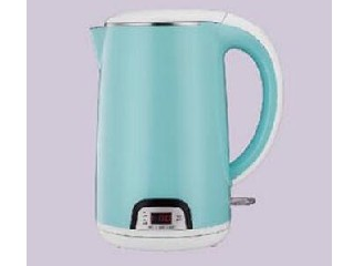 DIGITAL KETTLE  HB-3227E