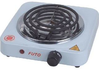 ELECTRIC STOVE  FT-001Y