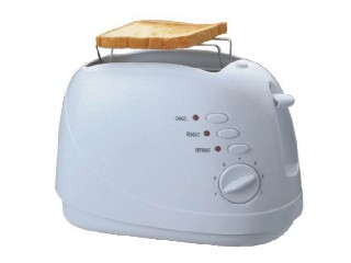 TOASTER MAKER  FT-101