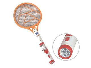 MOSQUITO RACKET  FT-9922A