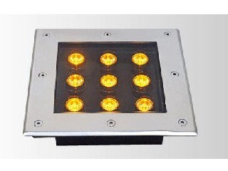 led underground lamp  FT-MDD002